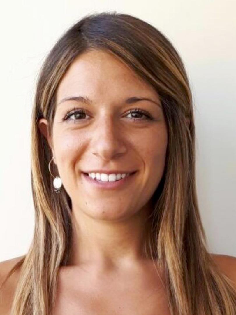 Diana Di Bartolo