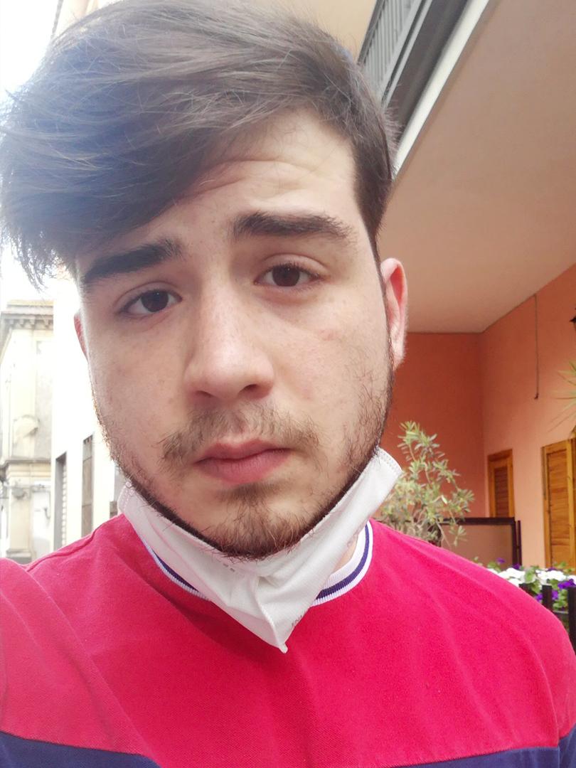 Hugo Jesus Incardona