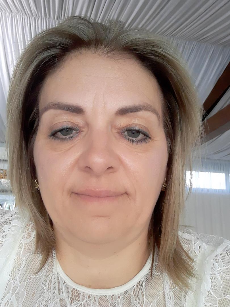 Datsko Nataliya
