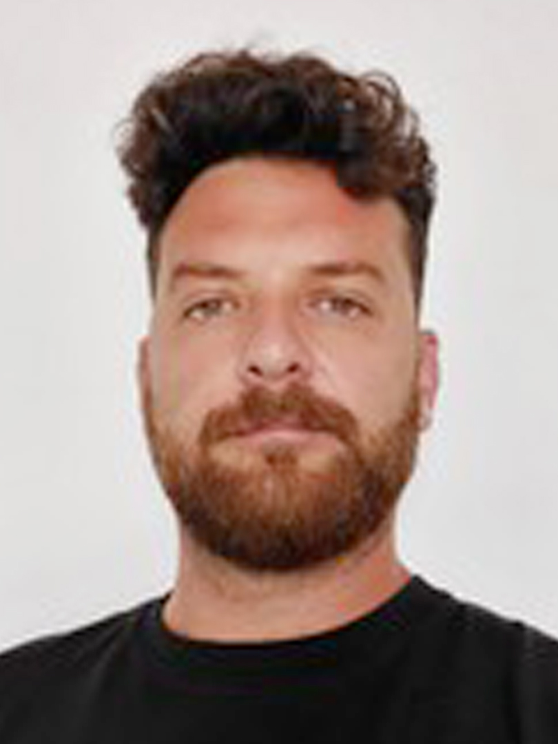 Matteo Sciuto