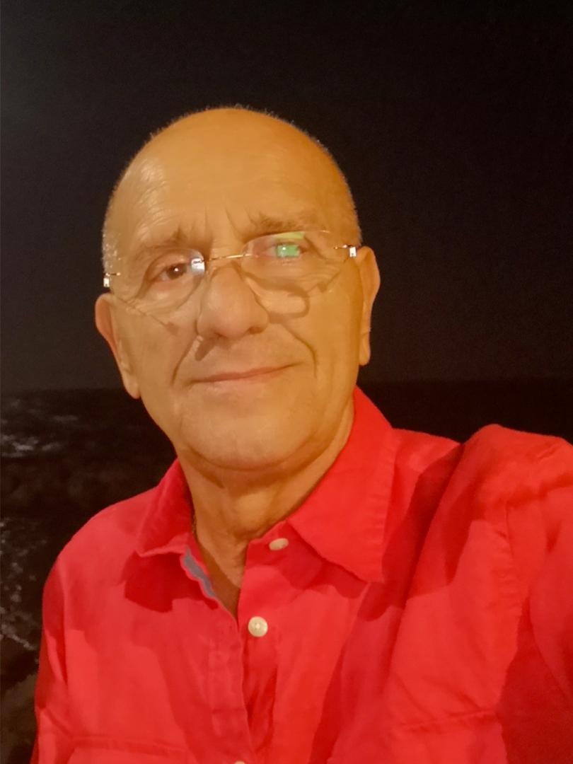 Ugo Incardona